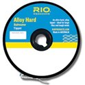 RIO'S HARD ALLOY SALTWATER TIPPET
