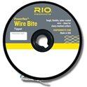 RIO'S POWERFLEX WIRE BITE