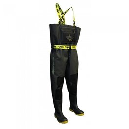 Vass Tex - 305 5L Breathable Waders