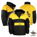Vass-Tex 350 Series Winter Jackets