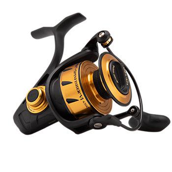 BTRST 2500FB Shimano Baitrunner ST 2500 FB Standard Spinning Fishing Reel