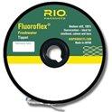 Rio Flouroflex