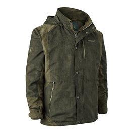 Deer Jacket Style 5188