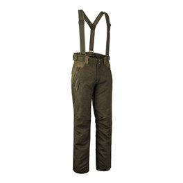 Deer Trousers Style 3188