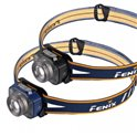 Fenix HL 40R Rechargable Focusing Headlamp