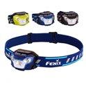 Fenix HL26R Rechargable Headlamp