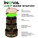 I Nova Lug-It Base Station