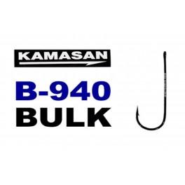 Kamasan B940 Match Hooks
