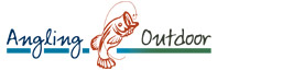 Waterford Angling & Outdoor Centre
